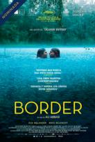 Border