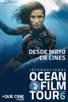 International OCEAN FILM TOUR Vol. 6