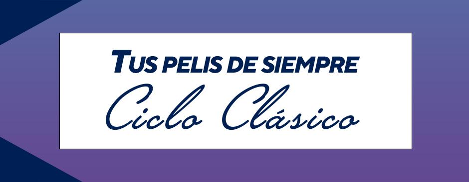 ciclo_clasico