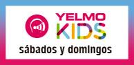 Yelmo Kids