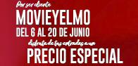 MovieYelmo_masfiesta_madrid
