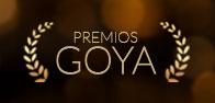 Ciclo-goya