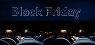 Ampliación Black Friday