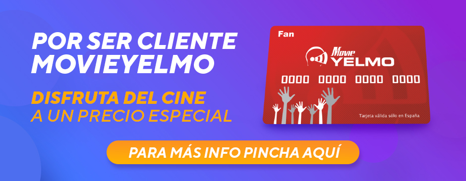 PromoPrecios MovieYelmo