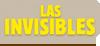 Las-Invisibles