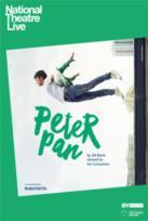 Peter Pan - NATIONAL THEATRE 17-18