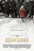 La Lista de Schindler. 25 Aniversario