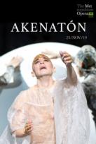 Akenatón MET LIVE 19-20