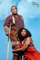 Porgy y Bess MET LIVE 19-20