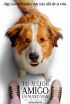 Tu Mejor Amigo: Un Nuevo Viaje