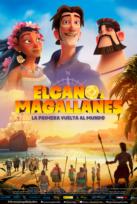 Elcano y Magallanes. La primera vuelta al mundo