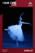 Giselle - BALLET BOLSHOI CAN 19-20