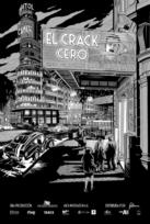 El Crack Zero