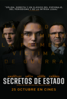 Secretos de Estado