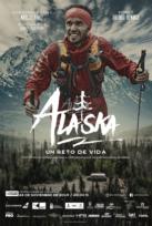 Alaska, un reto de vida