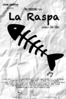 Evento: El cine, la Raspa y las estrellas