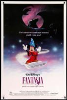 Fantasía - Clásicos 2020
