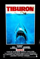 Tiburón - CLÁSICOS 2020