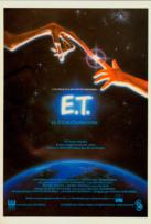 E.T. El extraterrestre - CLÁSICOS 2020
