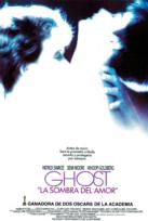 Ghost. Más allá del amor - Clásicos 2020
