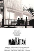 Manhattan - CLÁSICOS 2020
