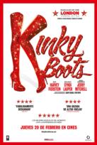 Kinky Boots (Musical)