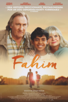Fahim