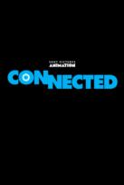 Conectados: Modo familia