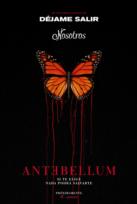 Antebellum