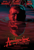Apocalypse Now Final Cut