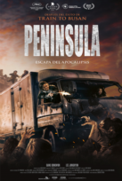 Península (Train to Busan 2)