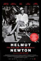 Helmut Newton: The bad and the beautiful