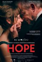 Hope CI