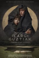 Ilargi Guztiak. Todas las lunas
