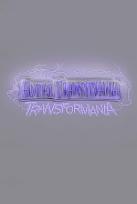 Hotel Transilvania: Transformanía