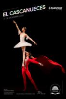 El Cascanueces - BALLET GRABADO BOLSHOI 21-22