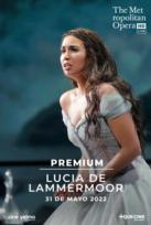 Lucia de Lammermoor - GRABADO MET 21-22