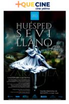 El Huésped del Sevillano - Zarzuela