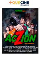 Aczión