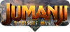 Jumanji 2 El siguiente nivel