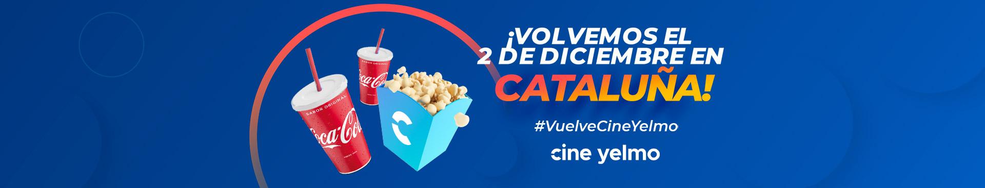 reapertura_catalunia