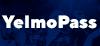 Yelmopass