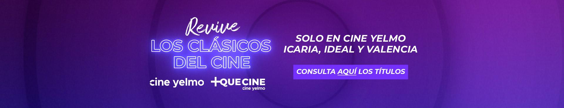 clasicos_ideal_icaria_valencia