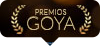 Ciclo Goya