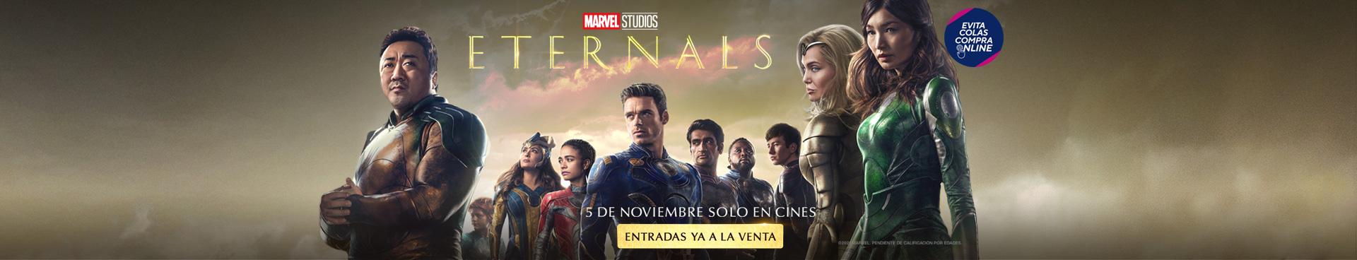 VA_Eternals