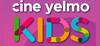 Cine Yelmo Kids