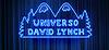 Universo Lynch