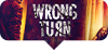 Wrong Turn: Sendero al infierno