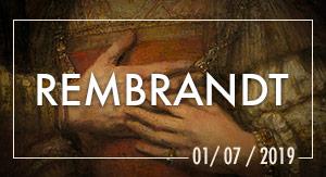Rembrandt (Encore)