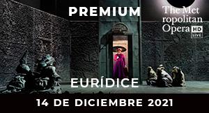 Eurídice - GRABADO MET 21-22
